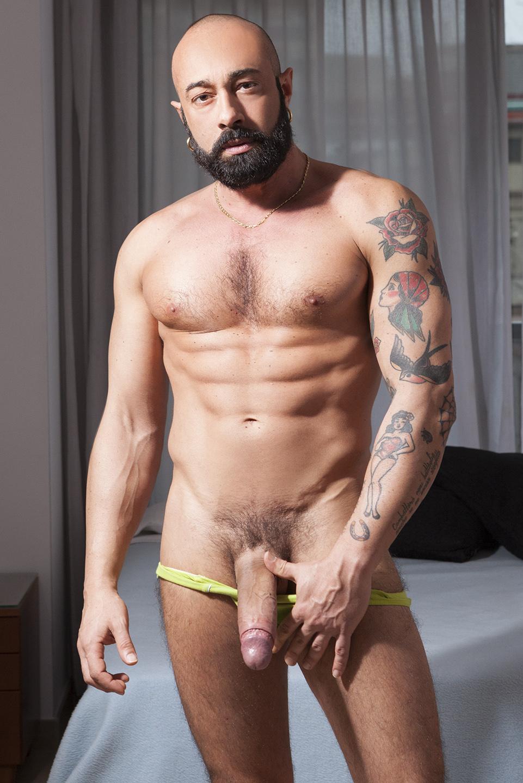 Gianni Maggio picture