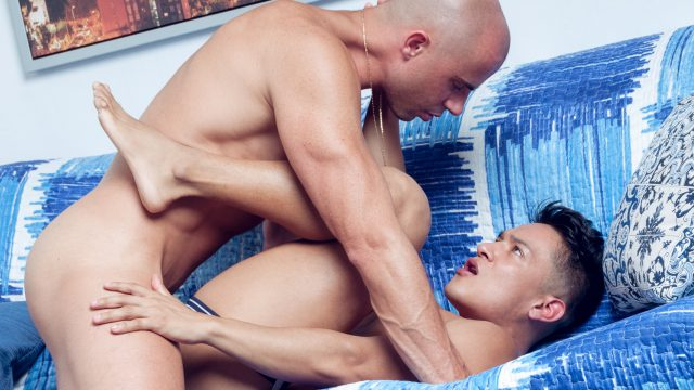 Video Diego Summers and Ricky Ibañez image