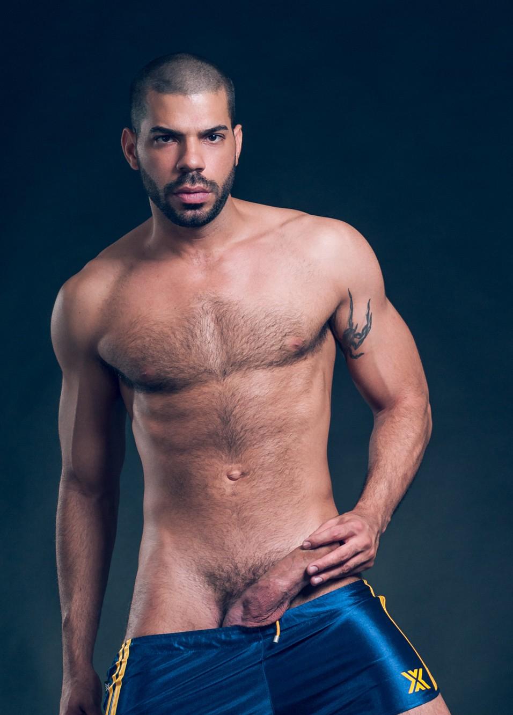 Hugo Arenas picture