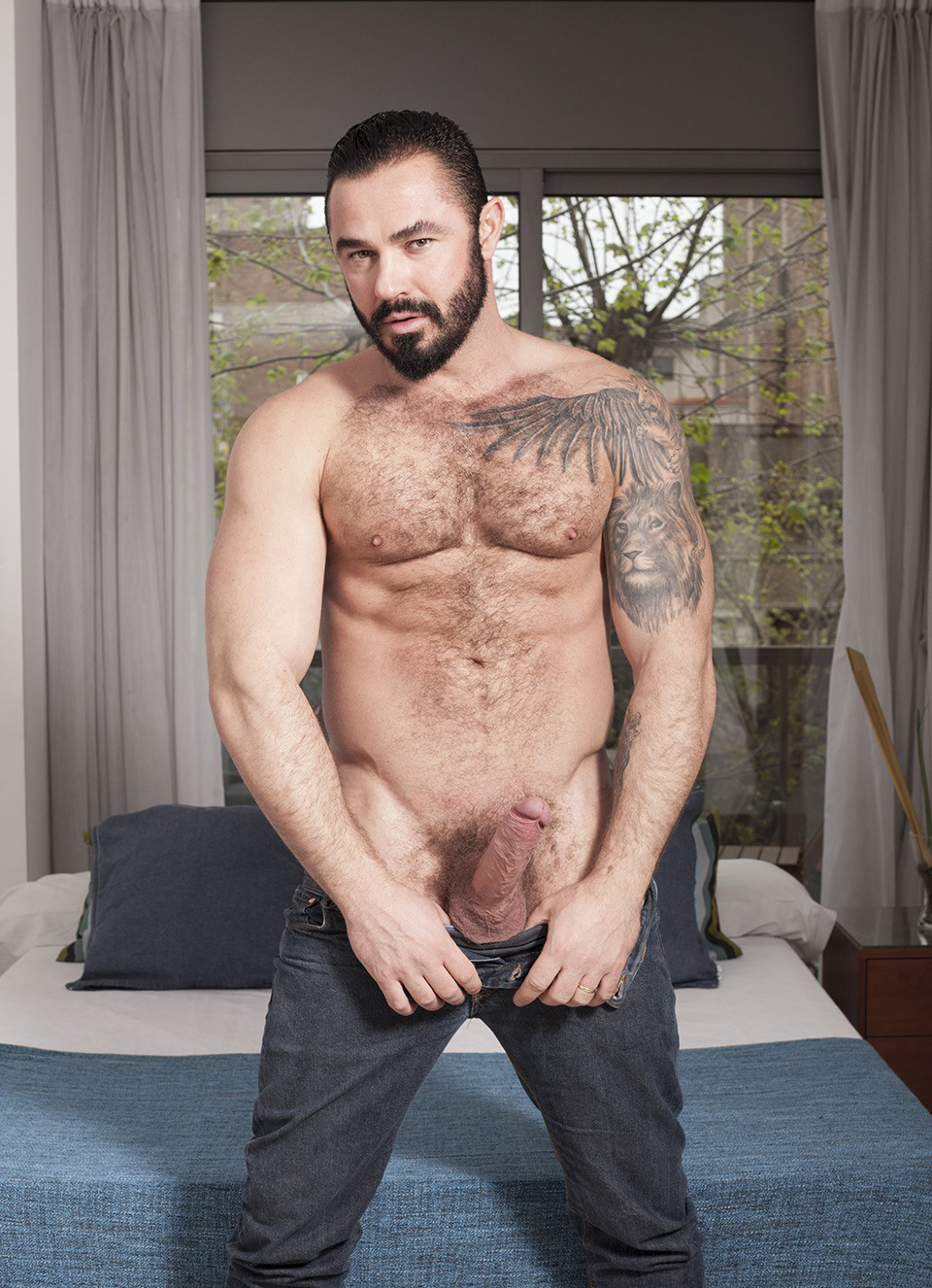 Jessy Ares picture