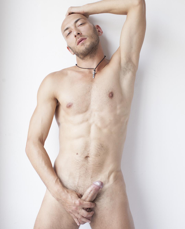 Dominic Arrow picture