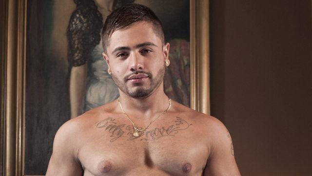 Fabian Photo