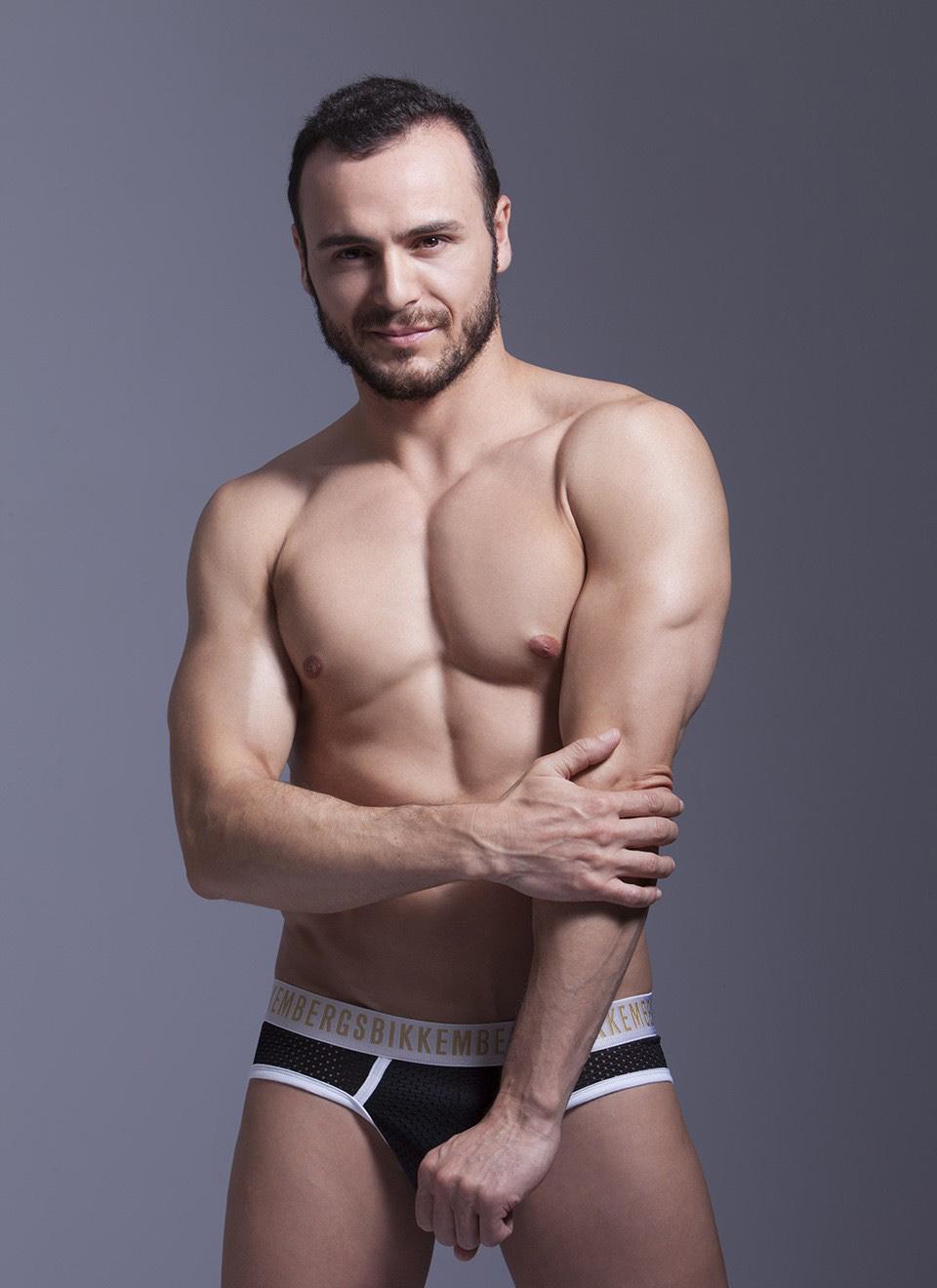 Gabriel Vanderloo picture