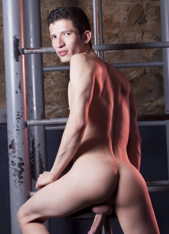Tony Love picture