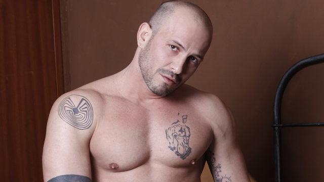 Max Duran Photo