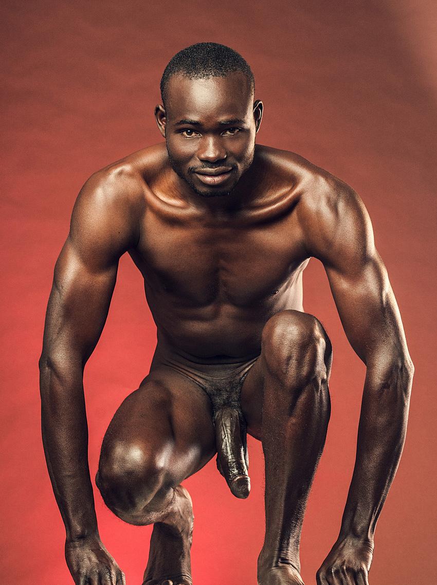 Pierre Diallo picture