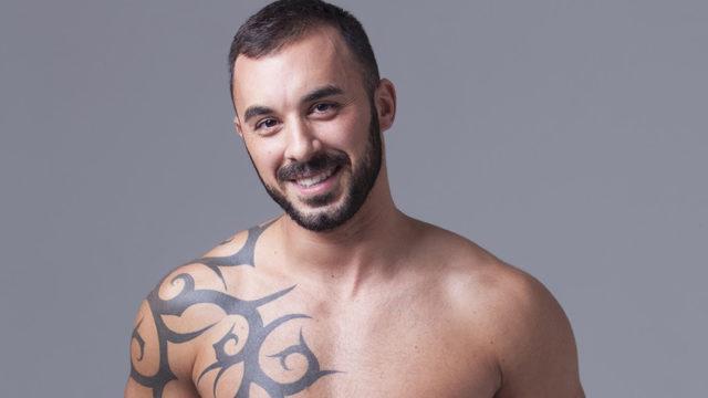 Xavi Duran Photo