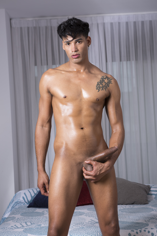 Marco Antonio picture