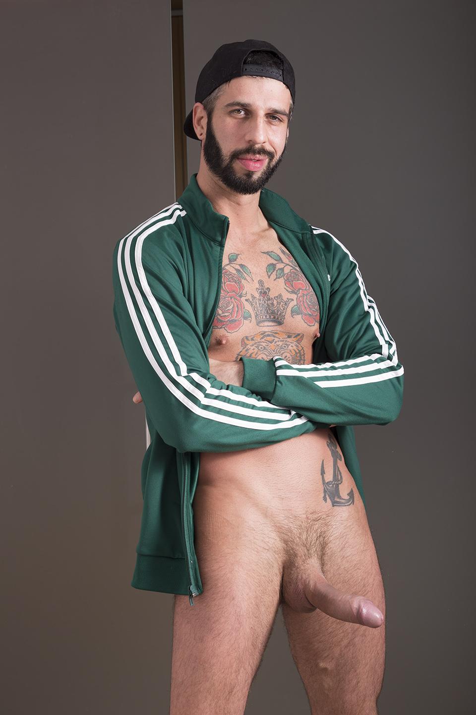 Romeo Davis picture