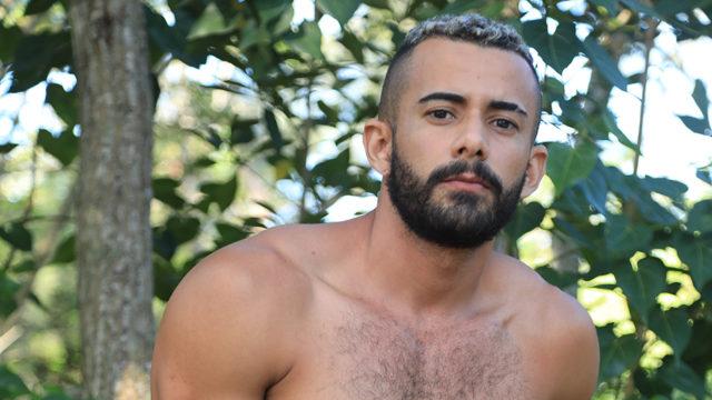 Marcelo Wiliam Photo