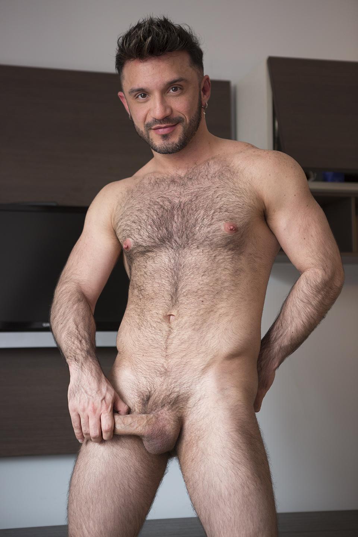 Kike Gil picture