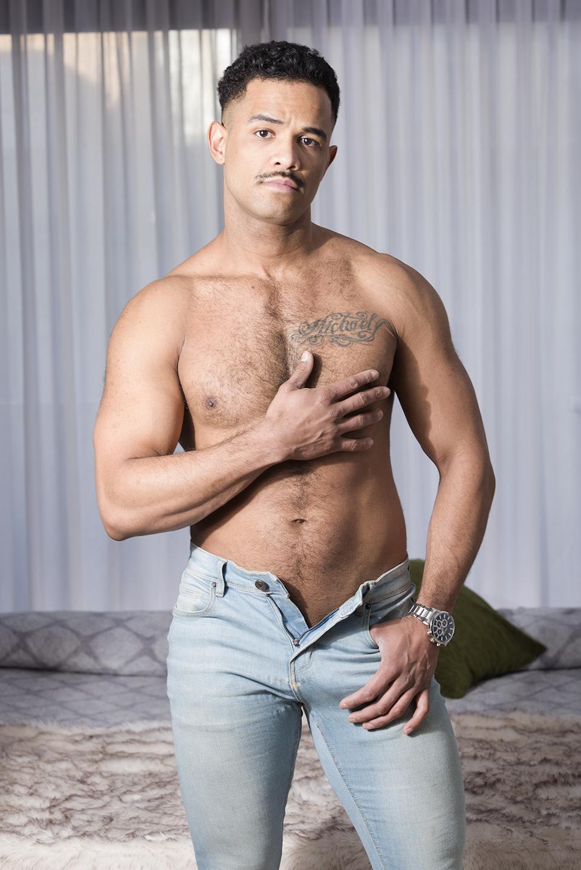 Jonas Brown picture