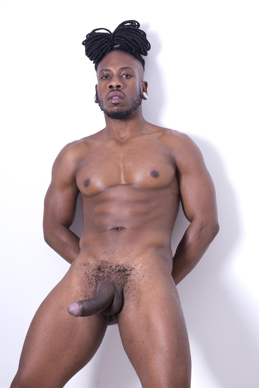 Cherr Brown picture