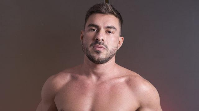 Juancho Severano Photo