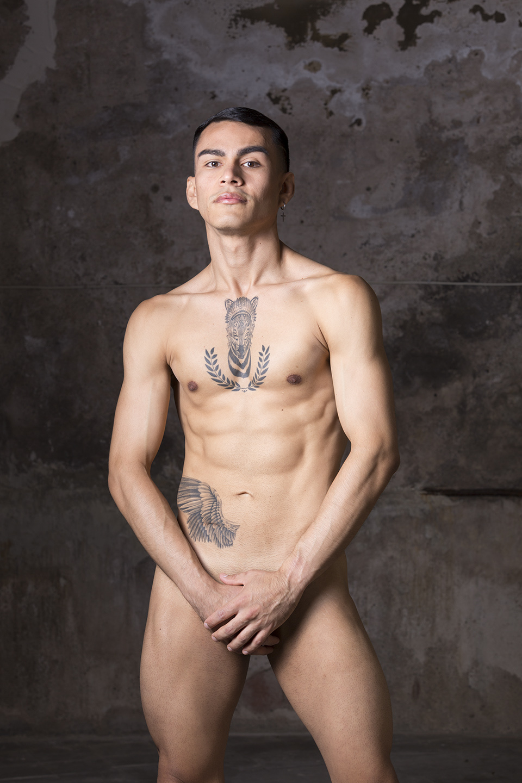 Bruno Cano picture