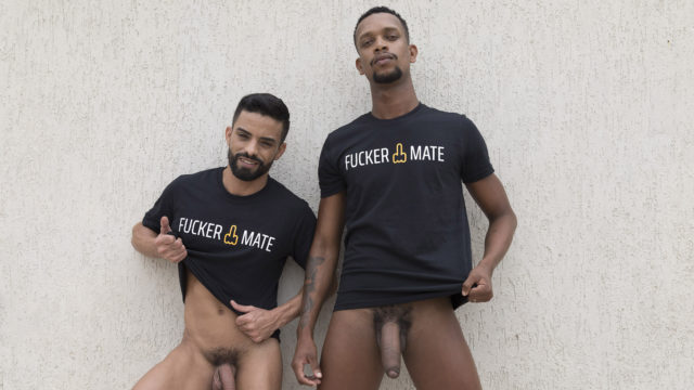 Thumbnail of Ricardo Baiano and Souzza Ramon